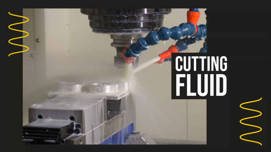 _feature image of cutting fluid article
